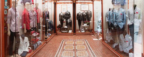 Abbigliamento Abbigliamento Abbigliamento Uomo Negozi Negozi Uomo Abbigliamento Roma Roma Roma Uomo Negozi nXPwOk80